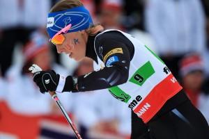 Photo by Sarah Brunson/U.S. Ski Team.