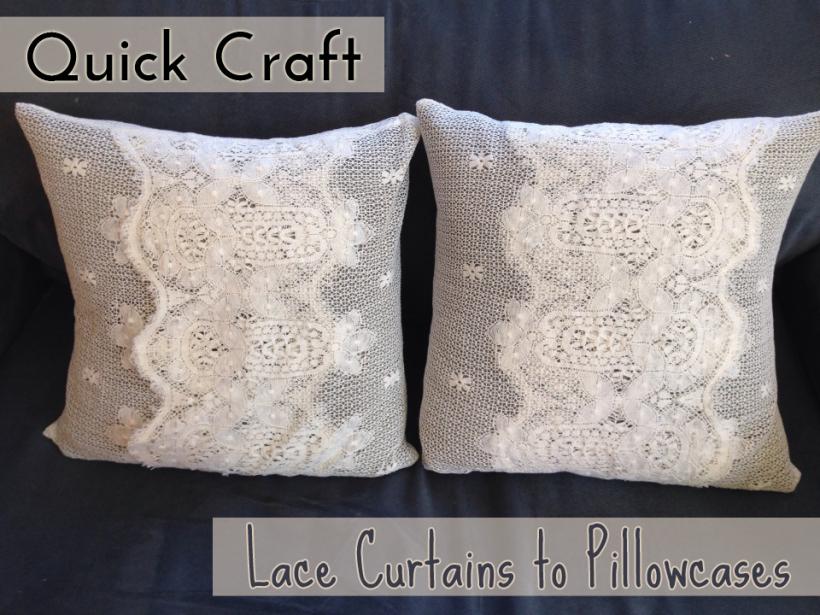 Natasha Price Pillows 1