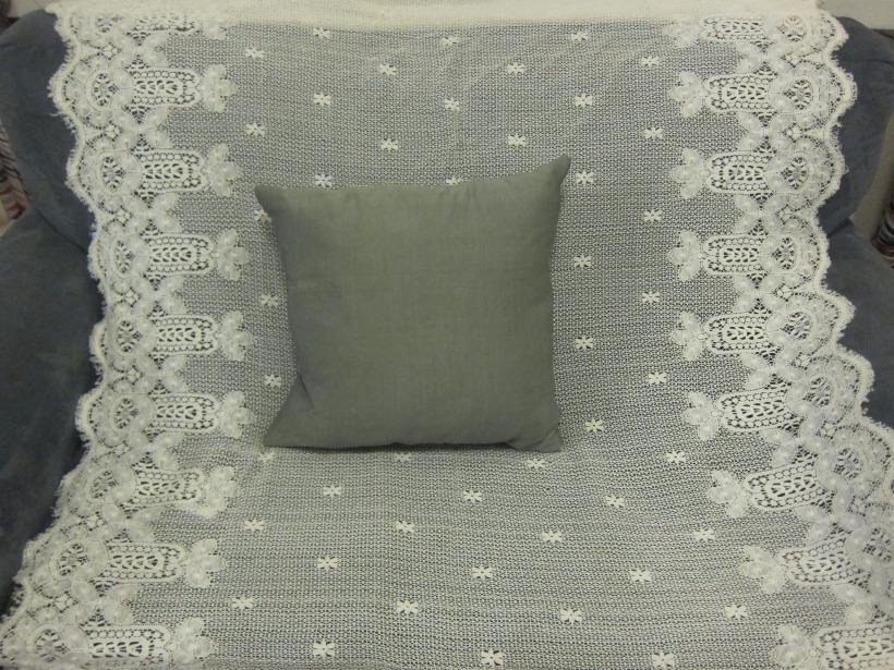 Natasha Price Pillows 2