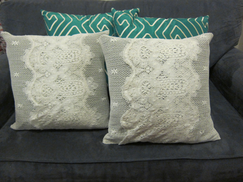 Natasha Price Pillows 5