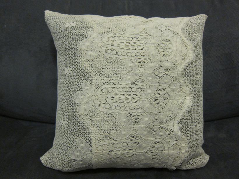 Natasha Price Pillows 6
