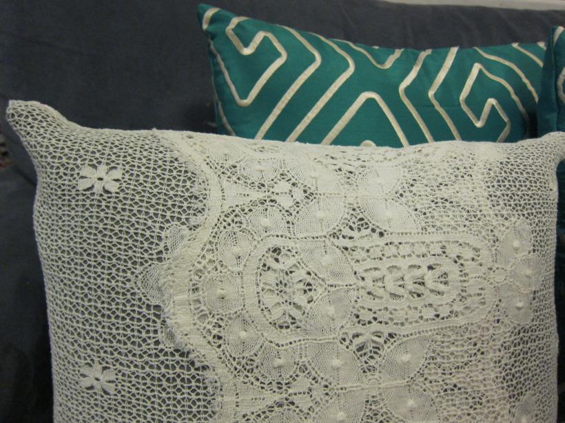 Natasha Price Pillows 7