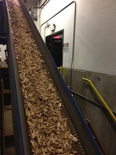 To biomass2