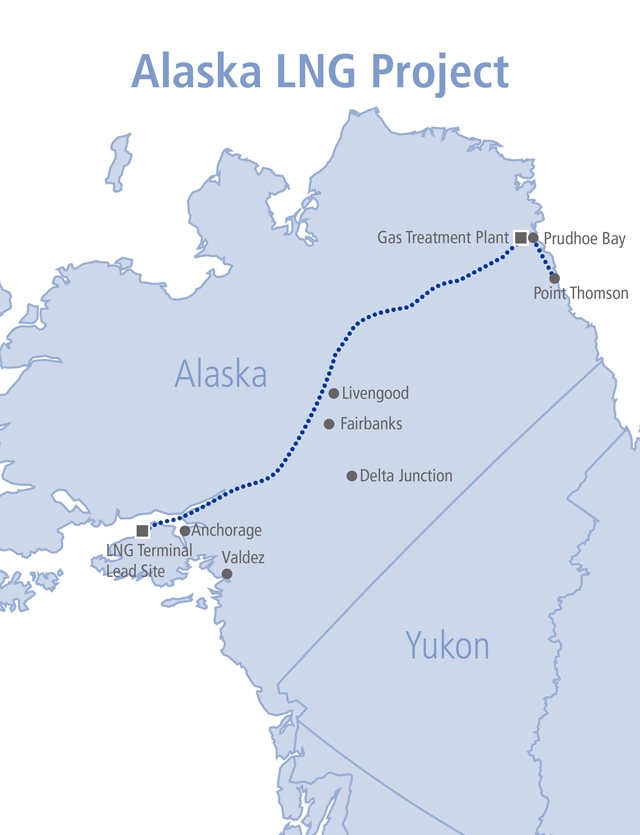 Alaska-LNG-Project_post