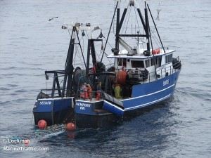 The F/V Seeker pictured in 2006. Photo courtesy from marinetraffic.com.