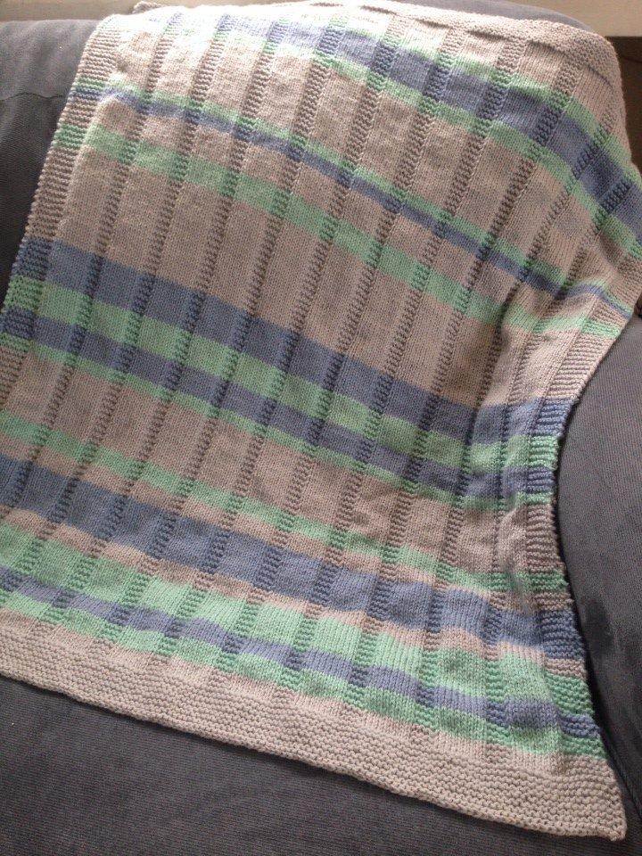 natasha price blanket 1
