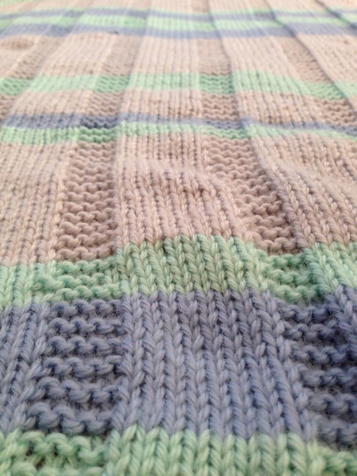 natasha price blanket 3
