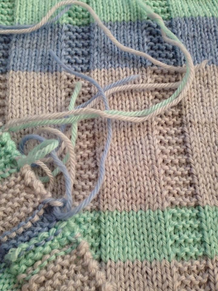 natasha price blanket 4