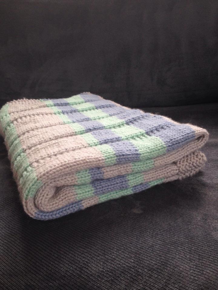 natasha price blanket 5