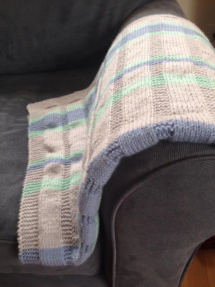 natasha price blanket 6