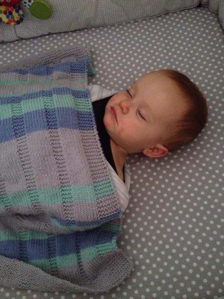 natasha price blanket 7