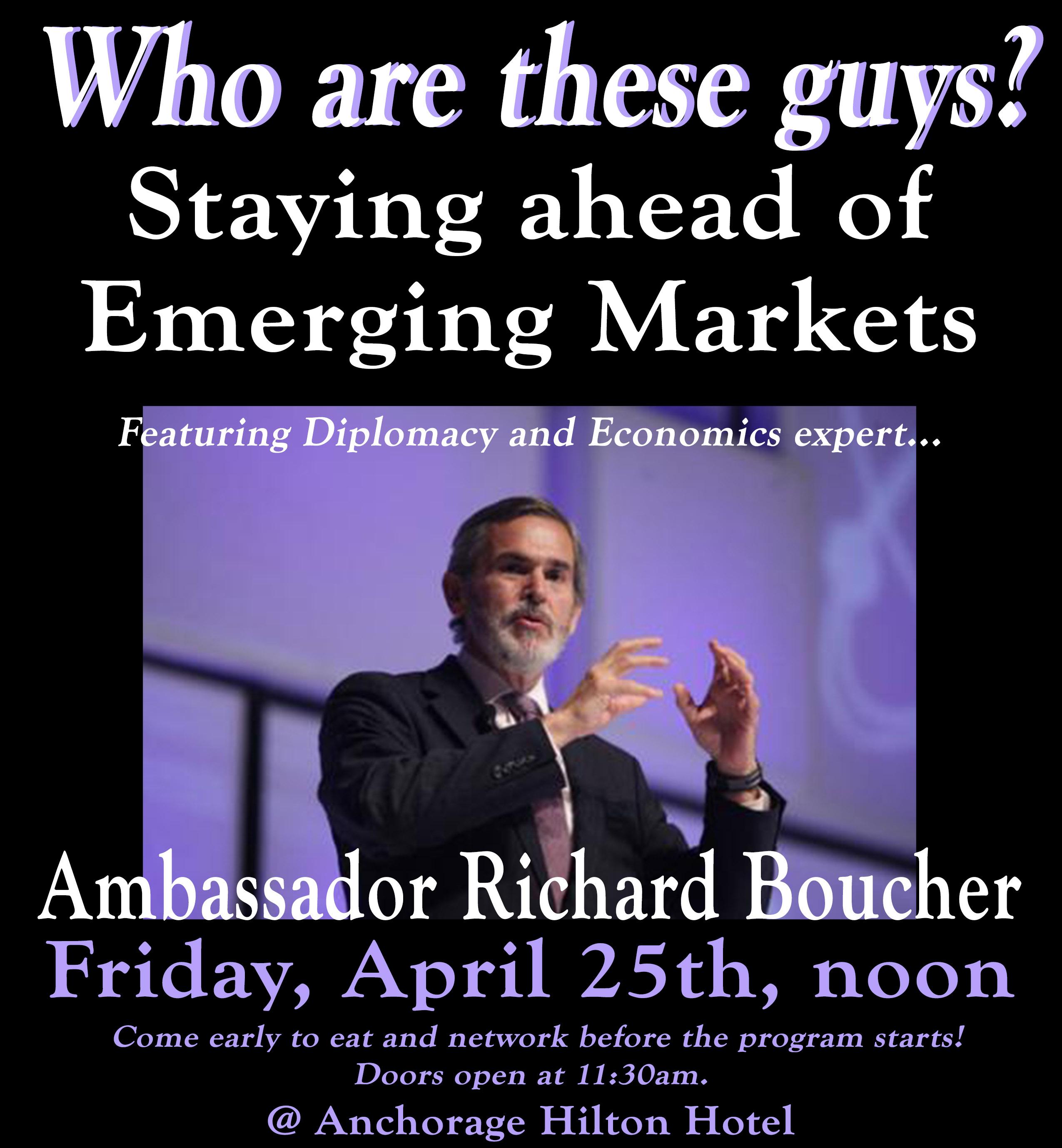 2014_4_25 Ambassador Boucher_web