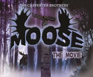 MOOSE TITLE III