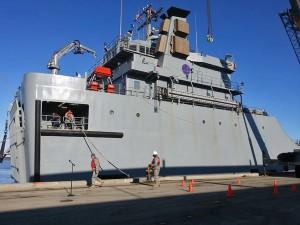 Alaska Shield Exercise Testing Military's Emergency Readiness
