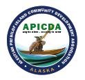 APICDA-Web-header3