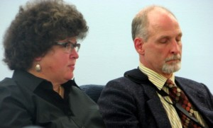 Former Sitka Principal Found Not Guilty On All Counts