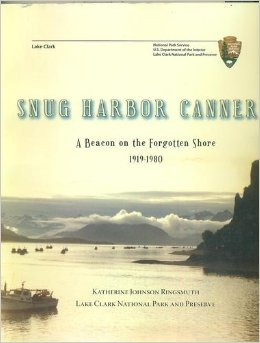 SnugHarborCannery