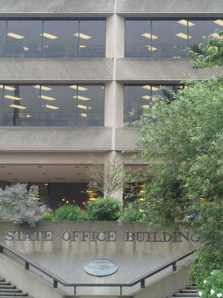 Dunleavy administration pick for $94,000-a-year labor relations manager comes without labor relations experience