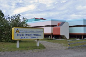 YKHC consists of a regional hospital in Bethel, nine regional facilities and 47 village clinics. The corporation employs around 1,500 people and has an annual payroll of $70 million.