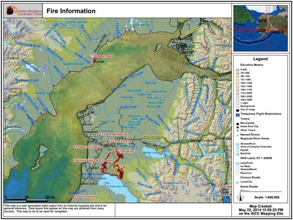 fire-info-map-web