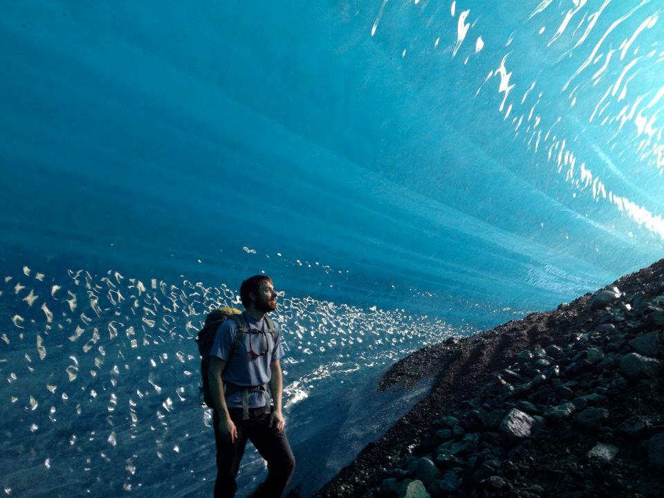 glacier_JP