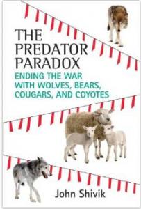 predator paradox