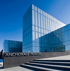 Anchorage_Museum_Sm