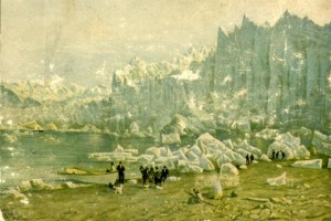 Historic Alaska Expeditions