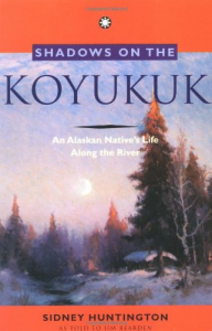The Top-10 Alaska Books (And Tons More) To Add To Your Reading List