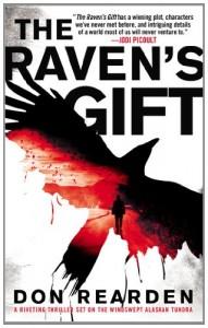 The Ravens Gift