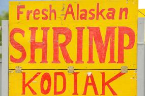 alaska-shrimp-scallops-excerpt