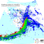 alaska_earthquakes_map