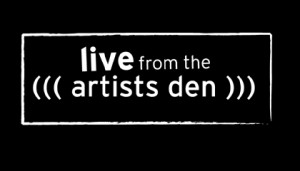 Live From The Artist's Den: 5th Anniversary Special