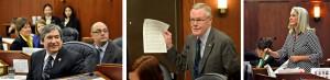 No Primary, Only General Election Contest For Juneau Legislators