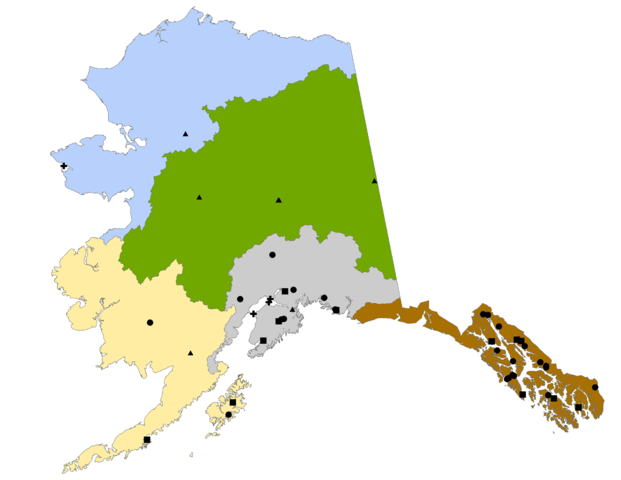 http://www.alaskapublic.org/wp-content/uploads/2014/07/Hydro-Projects-Alaska.png