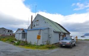Emergency Housing Ministry Looks to Grow In Unalaska