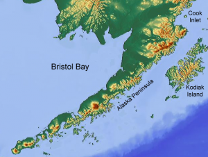 Ballot Measure 4 Debate: Bristol Bay Initiative