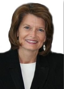 Sen. Murkowski On Issues Alaskans Face