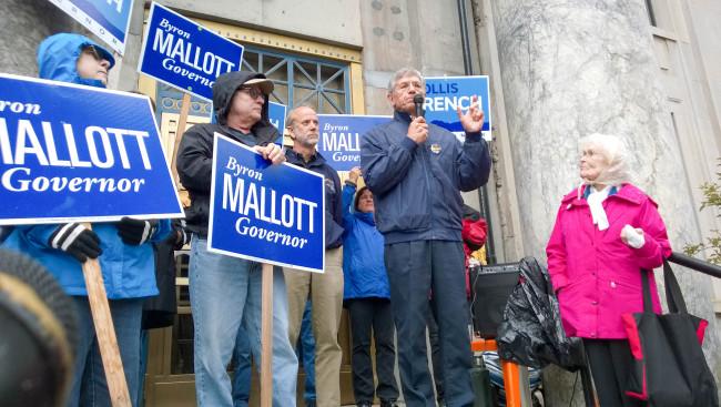 Mallott-2-650x367