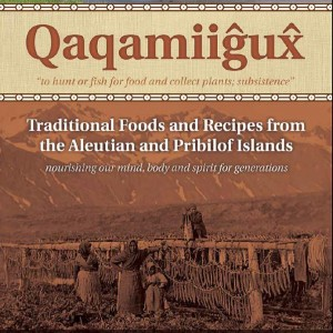 Qaqamiigux-cover-300x300