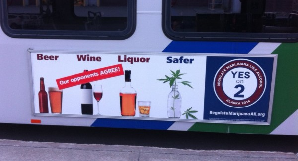 (Photo provided by Campaign to Regulate Marijuana Like Alcohol)