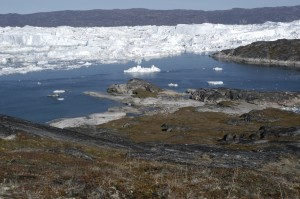 New Study Sheds Light on Peopling of the Arctic