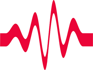 Dave's Heart Attack - A Personal Health Crisis