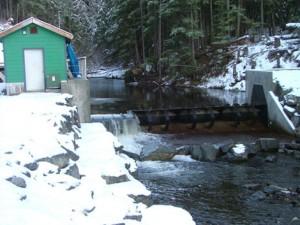 Alaska Power & Telephone Buys Gustavus Electric Co.