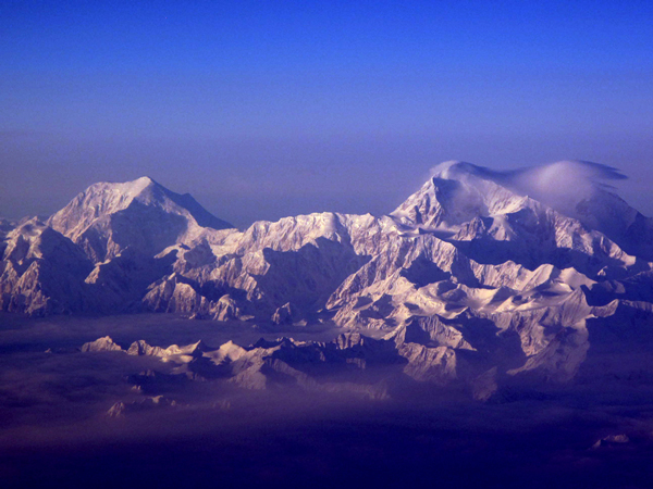 Foraker-and-Denali-web