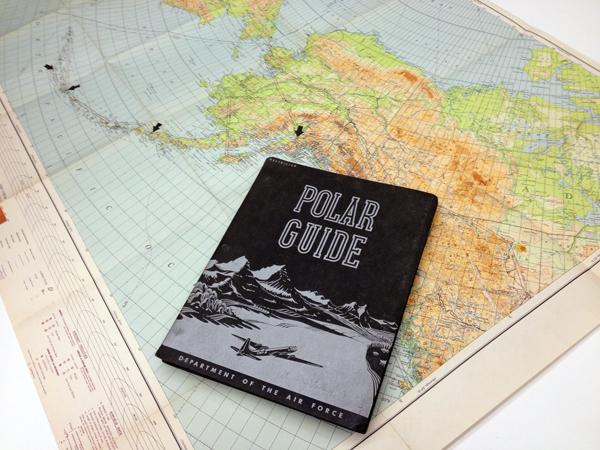 Polar-Guide