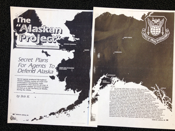 alaskan-project-web
