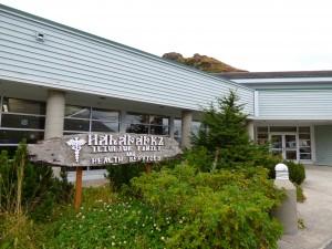 Federal Grants Boost Services at Aleutian-Pribilof Clinics