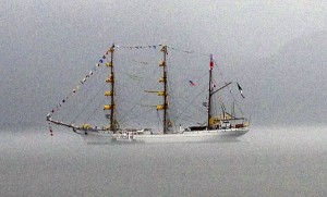 ship-4
