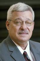 Former UAA Athletic Director Steve Cobb. (Photo courtesy UAA Athletics)